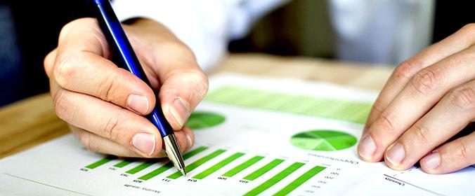 Sustentabilidade corporativa depende de práticas gerenciais