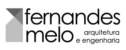 Fernandes Melo