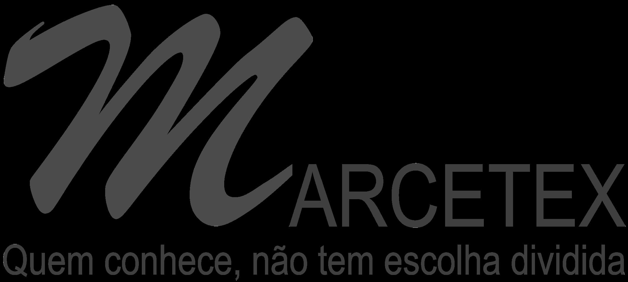 Marcetex