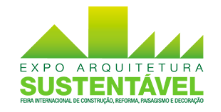 Primeiro escritório com Certificação WELL na América Latina será apresentado na Expo Arquitetura Sustentável