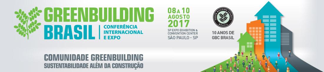 StraubJunqueira estará na maior conferência de construção sustentável da América Latina