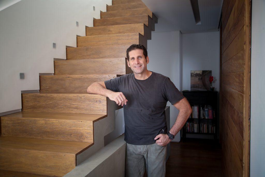 """StraubJunqueira faz consultoria para Selo Verde """"GBC CASA"""", a 1ª casa do Brasil"""