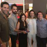 Residência HLC é Segunda Colocada no 5° Prêmio Saint-Gobain de Arquitetura – Habitat Sustentável
